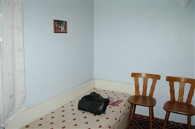 Image No.19-4 Bed Property for sale