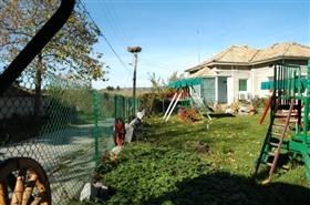 Image No.2-Propriété de 4 chambres à vendre à Gorsko Ablanovo