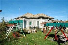 Image No.3-Propriété de 4 chambres à vendre à Gorsko Ablanovo