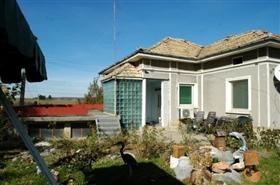 Image No.4-Propriété de 4 chambres à vendre à Gorsko Ablanovo