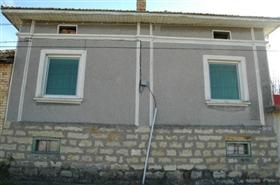 Image No.5-Propriété de 4 chambres à vendre à Gorsko Ablanovo