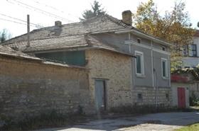 Image No.7-Propriété de 4 chambres à vendre à Gorsko Ablanovo