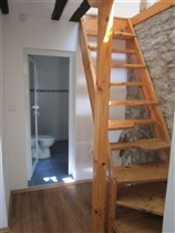Image No.9-1 Bed Townhouse for sale