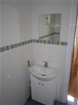 Image No.11-1 Bed Townhouse for sale