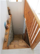 Image No.13-1 Bed Townhouse for sale