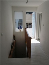 Image No.17-1 Bed Townhouse for sale