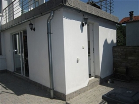Image No.1-1 Bed Townhouse for sale