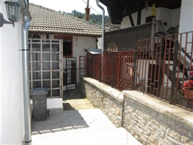 Image No.4-1 Bed Townhouse for sale