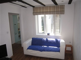 Image No.8-1 Bed Townhouse for sale