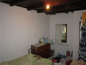 Image No.21-3 Bed Country Property for sale