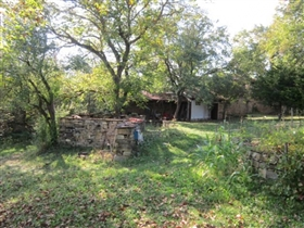 Image No.5-3 Bed Country Property for sale