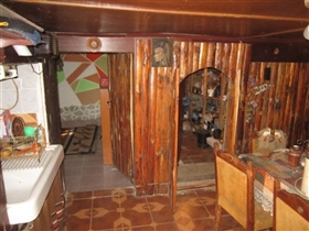 Image No.12-2 Bed Village House for sale