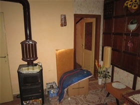 Image No.21-2 Bed Village House for sale