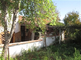 Image No.6-2 Bed Village House for sale