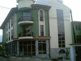 Image No.1-20 Bed Property for sale
