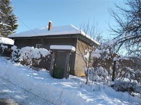 Image No.1-1 Bed Bungalow for sale