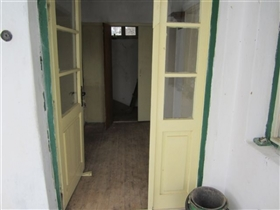 Image No.5-1 Bed Bungalow for sale