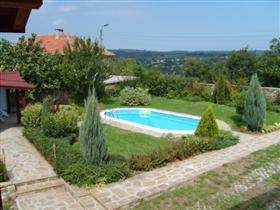 Ganchovets, House/Villa