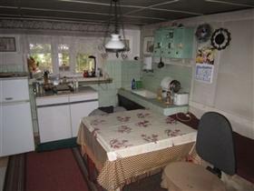 Image No.17-3 Bed Cottage for sale
