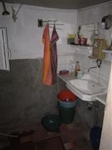 Image No.21-3 Bed Cottage for sale