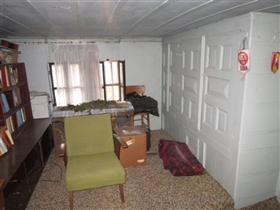 Image No.22-3 Bed Cottage for sale