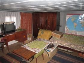 Image No.25-3 Bed Cottage for sale