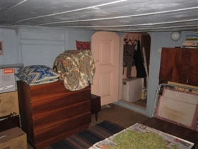 Image No.26-3 Bed Cottage for sale