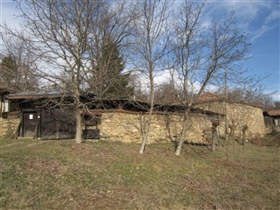 Image No.28-3 Bed Cottage for sale