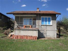 Radkovtsi, Villa / Detached