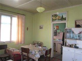 Image No.11-1 Bed Villa / Detached for sale