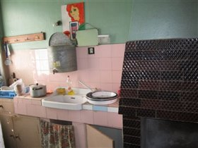 Image No.13-1 Bed Villa / Detached for sale