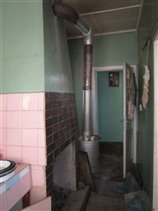 Image No.15-1 Bed Villa / Detached for sale