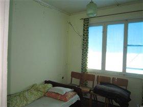 Image No.16-1 Bed Villa / Detached for sale