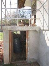 Image No.18-1 Bed Villa / Detached for sale