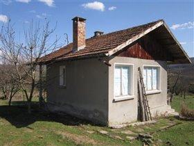 Image No.2-1 Bed Villa / Detached for sale