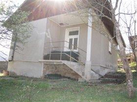 Image No.3-1 Bed Villa / Detached for sale