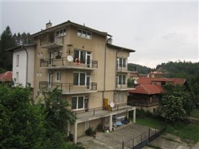 Image No.0-2 Bed Property for sale