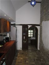 Image No.12-3 Bed Village House for sale