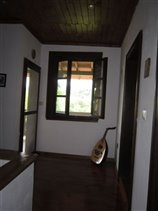 Image No.19-3 Bed Village House for sale
