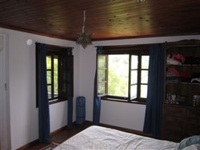 Image No.26-3 Bed Village House for sale