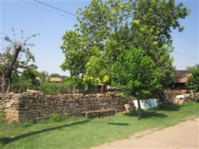 Image No.17-2 Bed Village House for sale