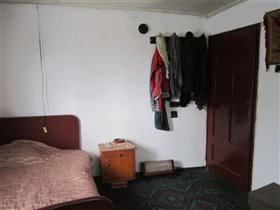 Image No.24-2 Bed Village House for sale
