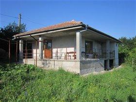 Arbanasi, House/Villa