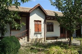 Image No.2-4 Bed Property for sale