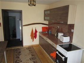 Image No.18-3 Bed Village House for sale