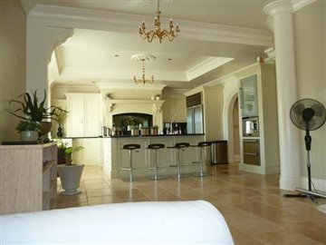 inside-2nd-lounge-view-to-kitchen-copy