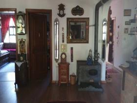 Image No.2-Ferme de 3 chambres à vendre à Köycegiz