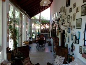 Image No.4-Ferme de 3 chambres à vendre à Köycegiz