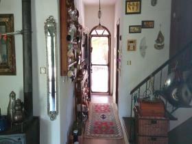 Image No.3-Ferme de 3 chambres à vendre à Köycegiz