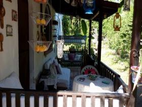 Image No.5-Ferme de 3 chambres à vendre à Köycegiz